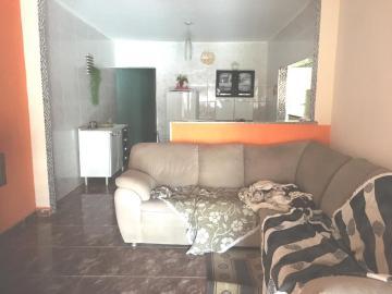 Comprar Casa / Padrão em São Carlos R$ 280.000,00 - Foto 4
