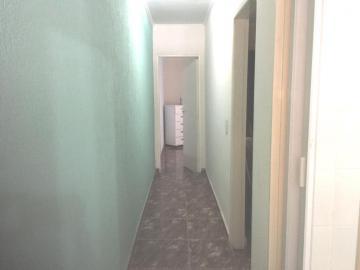Comprar Casa / Padrão em São Carlos R$ 280.000,00 - Foto 8
