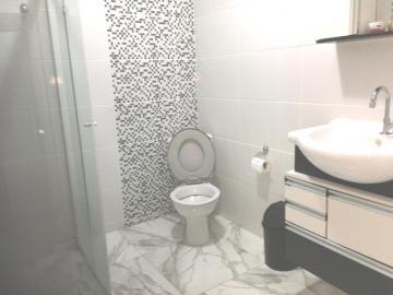 Comprar Casa / Padrão em São Carlos R$ 280.000,00 - Foto 9