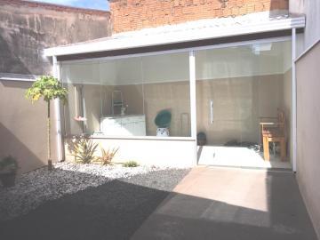 Comprar Casa / Padrão em São Carlos R$ 280.000,00 - Foto 14