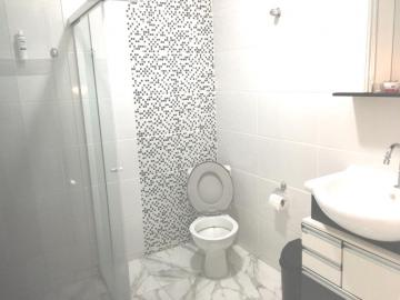 Comprar Casa / Padrão em São Carlos R$ 280.000,00 - Foto 10