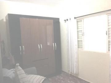 Comprar Casa / Padrão em São Carlos R$ 280.000,00 - Foto 11