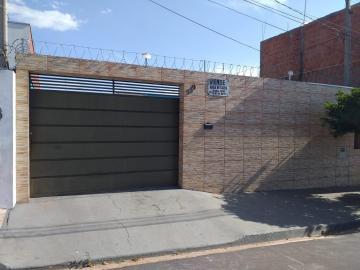 Comprar Casa / Padrão em São Carlos R$ 210.000,00 - Foto 1