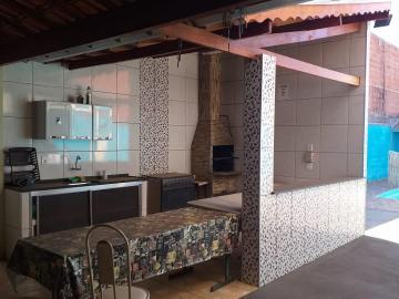Comprar Casa / Padrão em São Carlos R$ 210.000,00 - Foto 2