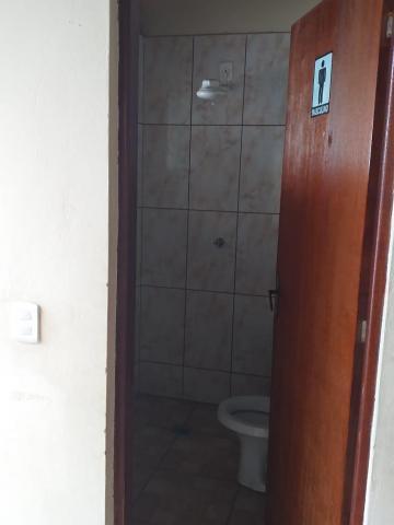 Comprar Casa / Padrão em São Carlos R$ 210.000,00 - Foto 3