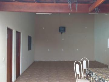 Comprar Casa / Padrão em São Carlos R$ 210.000,00 - Foto 7