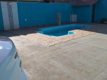 Comprar Casa / Padrão em São Carlos R$ 210.000,00 - Foto 9