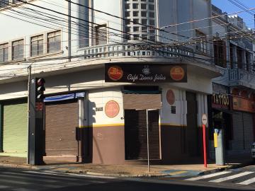 Alugar Comercial / Salão em São Carlos. apenas R$ 2.778,00