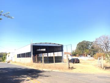 Alugar Comercial / Galpão em São Carlos R$ 2.778,00 - Foto 10