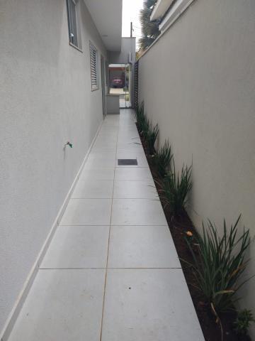 Alugar Casa / Condomínio em São Carlos. apenas R$ 750.000,00
