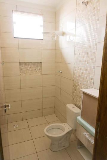Comprar Casa / Padrão em São Carlos R$ 190.000,00 - Foto 3