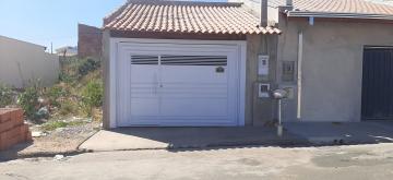 Comprar Casa / Padrão em São Carlos R$ 190.000,00 - Foto 1