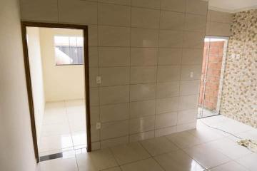 Comprar Casa / Padrão em São Carlos R$ 190.000,00 - Foto 4