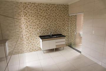 Comprar Casa / Padrão em São Carlos R$ 190.000,00 - Foto 8
