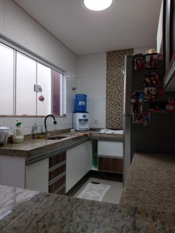 Comprar Casa / Padrão em São Carlos R$ 636.000,00 - Foto 5