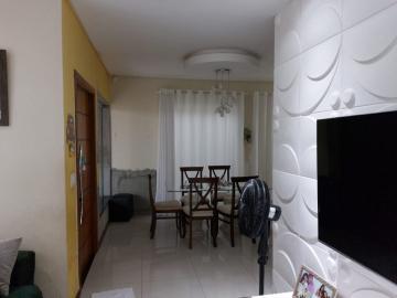 Comprar Casa / Padrão em São Carlos R$ 636.000,00 - Foto 3