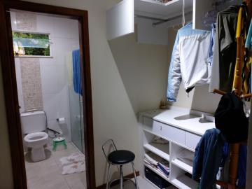 Comprar Casa / Padrão em São Carlos R$ 636.000,00 - Foto 13