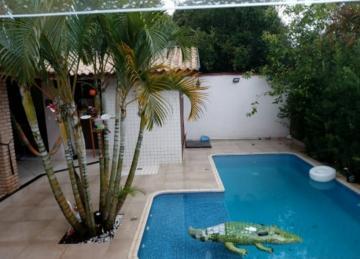 Comprar Casa / Padrão em São Carlos R$ 636.000,00 - Foto 19