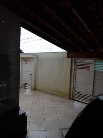 Comprar Casa / Padrão em São Carlos R$ 636.000,00 - Foto 2