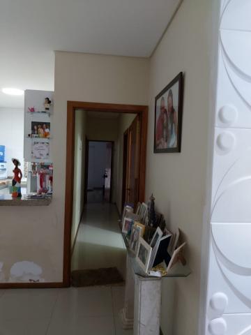 Comprar Casa / Padrão em São Carlos R$ 636.000,00 - Foto 8