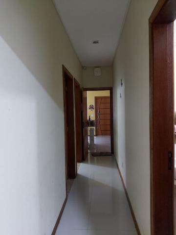 Comprar Casa / Padrão em São Carlos R$ 636.000,00 - Foto 9