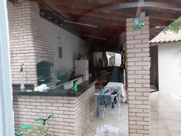 Comprar Casa / Padrão em São Carlos R$ 636.000,00 - Foto 20