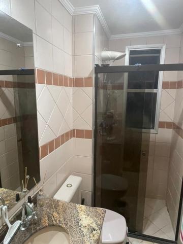 Comprar Apartamento / Padrão em Araraquara R$ 260.000,00 - Foto 4