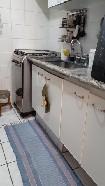 Comprar Apartamento / Padrão em Araraquara R$ 260.000,00 - Foto 6