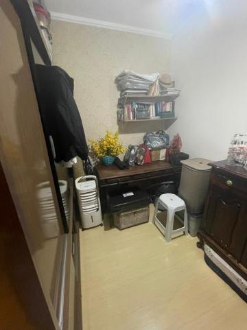 Comprar Apartamento / Padrão em Araraquara R$ 260.000,00 - Foto 11