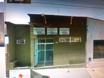 Comprar Comercial / Sala sem Condomínio em São Carlos R$ 213.000,00 - Foto 1