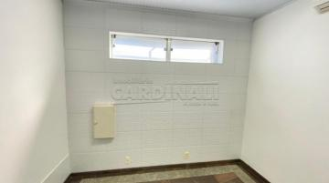 Comprar Comercial / Sala sem Condomínio em São Carlos R$ 213.000,00 - Foto 4