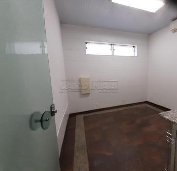 Comprar Comercial / Sala sem Condomínio em São Carlos R$ 213.000,00 - Foto 6