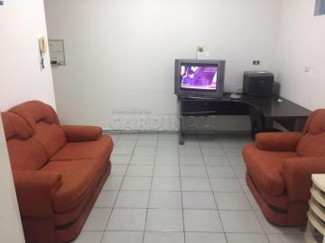 Comprar Comercial / Sala sem Condomínio em São Carlos R$ 213.000,00 - Foto 12