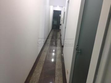 Comprar Comercial / Sala sem Condomínio em São Carlos R$ 213.000,00 - Foto 10