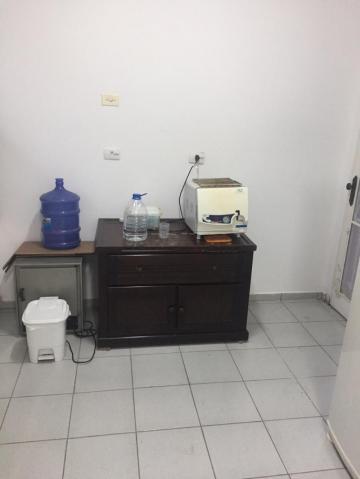 Comprar Comercial / Sala sem Condomínio em São Carlos R$ 213.000,00 - Foto 13