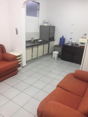 Comprar Comercial / Sala sem Condomínio em São Carlos R$ 213.000,00 - Foto 14