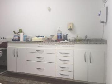 Comprar Comercial / Sala sem Condomínio em São Carlos R$ 213.000,00 - Foto 16