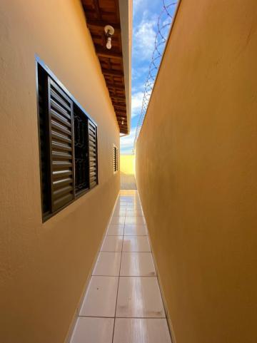 Alugar Casa / Padrão em São Carlos R$ 1.112,00 - Foto 12