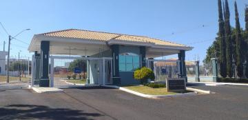 Comprar Terreno / Condomínio em Araraquara R$ 128.000,00 - Foto 3