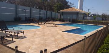 Comprar Terreno / Condomínio em Araraquara R$ 128.000,00 - Foto 6