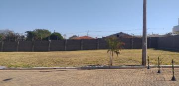 Comprar Terreno / Condomínio em Araraquara R$ 128.000,00 - Foto 9