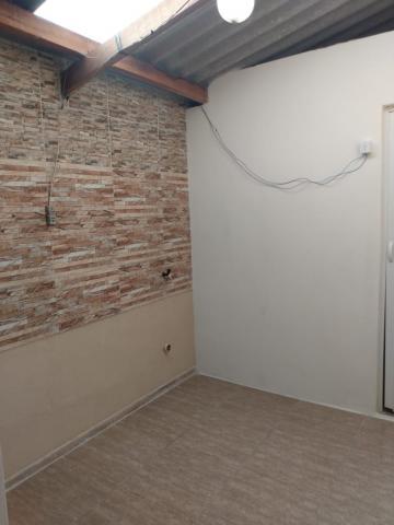 Comprar Casa / Padrão em São Carlos R$ 155.000,00 - Foto 5