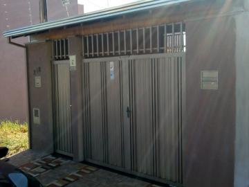 Comprar Casa / Padrão em São Carlos R$ 155.000,00 - Foto 1