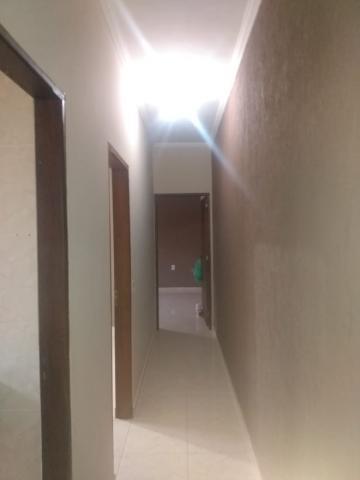 Comprar Casa / Padrão em São Carlos R$ 155.000,00 - Foto 8