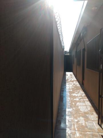 Comprar Casa / Padrão em São Carlos R$ 155.000,00 - Foto 21