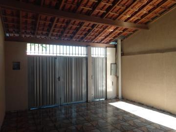 Comprar Casa / Padrão em São Carlos R$ 155.000,00 - Foto 2