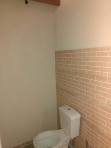 Comprar Casa / Padrão em São Carlos R$ 155.000,00 - Foto 11