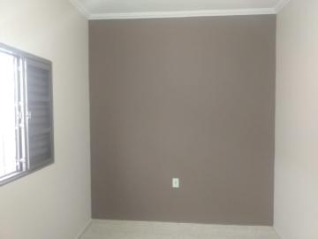 Comprar Casa / Padrão em São Carlos R$ 155.000,00 - Foto 13
