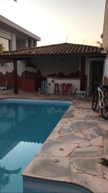 Comprar Casa / Padrão em Araraquara R$ 900.000,00 - Foto 20