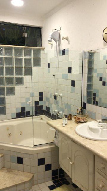 Comprar Casa / Padrão em Araraquara R$ 900.000,00 - Foto 4